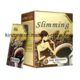 Hot Sale Weight Lose Coffee Healthy and Effective Weight Loss