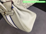 Manufacturer Women Fashion Bags Grey Lizards Package