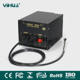 Yihua850A (II) Vacuum Pick-up Station Soldering Station, Suitable for Small PCB Repair Station