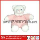 Soft Hot Sale Velvet Bear Toy for Baby