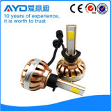 High Power Wholesale H1 LED Auto LED Car Light