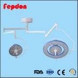 M-S Plates Operation Theater Lamp with Ce (760 300LED)