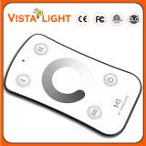 Household Appliances 3V RGB Controller LED Remote Control for Dimming