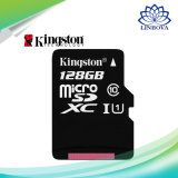 Flash Card Uhs-I Class 10 Microsd Card 16GB 32GB 64GB 128GB Memory Card C10 SDHC Sdxc TF Card for Smartphone