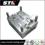 High Precision Home Appliance Plastic Injection Moulding Mould