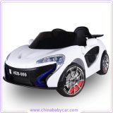 Children Car Toy Ride on Car