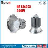 800W 800W HID Halogen Metal Halide Lamp 5 Years Warranty Low Pirce LED High Bay Light 200 Watts