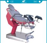 AG-S105A Ce Approved Examination Gynecology Chair