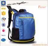 Badminton Sport Waterproof Teenager Customized Basketball Backpacks
