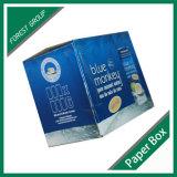 Box Packaging Custom Paper (FP02000126)