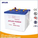 American Standard Bci Battery Dry Charge 6tn 12V 100ah