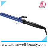 Professional Hair Curler and Hair Curling with LED Indicators Best Sell in World Hair Curling Iron