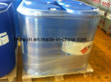 Acrylic Acid (AA) with Purity 99.5% Min for Acrylates