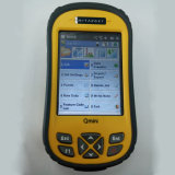 GNSS GIS Receiver Waterproof Handheld GPS