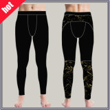 Man Leggings Wholesale Compression Pants Custom Man Tights