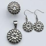New Stainless Steel Ladies Earrings Designs Pictures