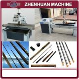 Fishing Rod Making Machine with Whole Production Line