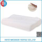 100% Bamboo Fiber Cover Memory Foam Pillow