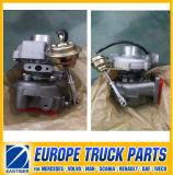 9040962399 Turbocharger Truck Parts for Mercedes Benz