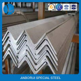 Price Per Kg 45 Degree Angle Iron, Steel Angle Bar