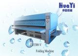 Industrial Laundry Equipment Sheet Folder Machine