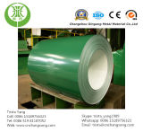 Color Coated Steel Coil (DX52 DX53D)