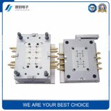 Dongguan Injection Mould Design and Manufacture of Precision Plastic Mold Injection Processing Development and Manufacturing