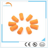 Disposable Soft Foam Earplug for Noise