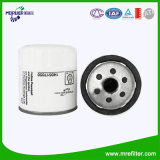 HEPA Filter Engine Spare Part Oil Filter for Toyota and VW 140517050