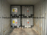 China Supply High Quality Formic Acid (85%) for Sale