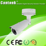 Top10 China Poe IP CCTV H. 265/H. 264 IR Bullet Camera