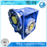 High Quality Aluminum Alloy and Light Weight Transmission Gearbox