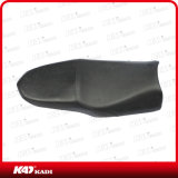 Kadi High Quality Low Price Motorcycle Accessories Motorcycle Seat for Fz-16