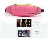 Slim Fanny Running Waist Belt Bag for Women (BF161030)