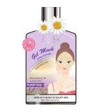 Zeal Rosemary & Lavender Gel Mask
