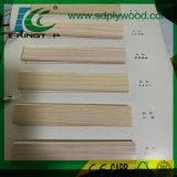 PVC Edge Banding Catalogue 1