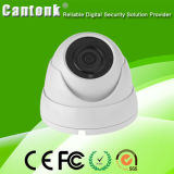 Factory Price Free OEM/ODM High Resolution Security IP Dome Waterproof CCTV Camera