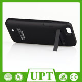 3500 mAh Backup Battery for iPhone 6 Plus, for iPhone 6 Plus Power Bank