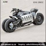 150cc CVT Dodge Tomahawk Motorcycle for Sale