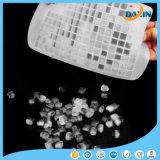 Food Grade Silicone 160 Case Mini Ice Lattice