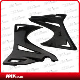Motorcycle Spare Part Motorcycle Plastic Cover for Gxt200