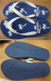 EVA Foam Flip Flops for Beach