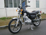 125cc Motorcycle Similar with SUZUKI GN125