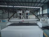 2513 CNC Router Engraving and Cutting Machine High Accuracy