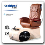 Foot SPA Outdoor SPA Massage Chair (B301-33-D)