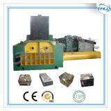 TFKJ Y81/T-1600b Hydraulic Scap Metal Baler