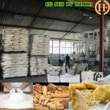 Wheat Flour Milling Machine for Good Quality