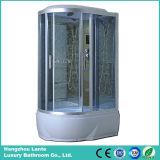 Bathroom Furniture Steam Shower Cabin (LTS-605)
