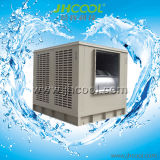 Rooms with Air Conditioner (JH35LM-32S2)