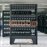 Wisdom Hot LED Industrial Mining Light Charger, Charging Racks